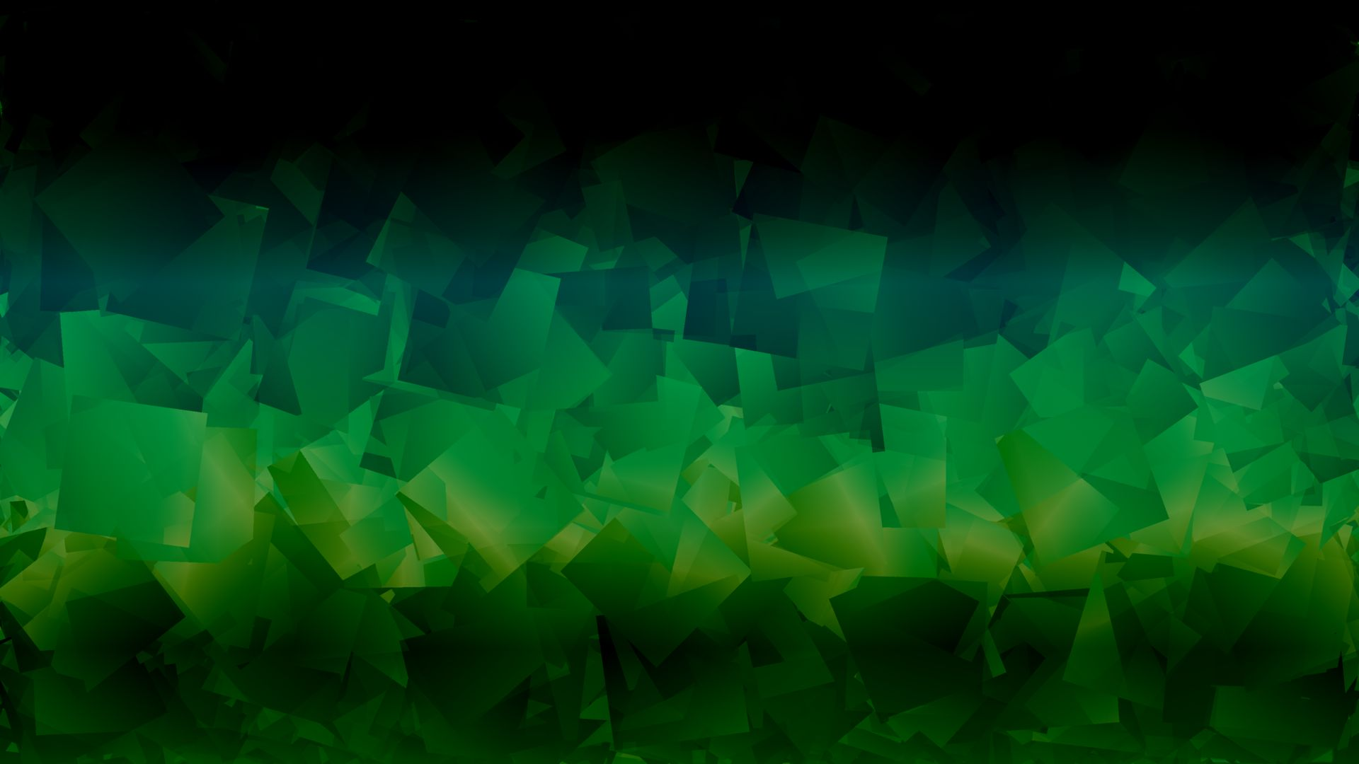 Cool Green wallpaper download
