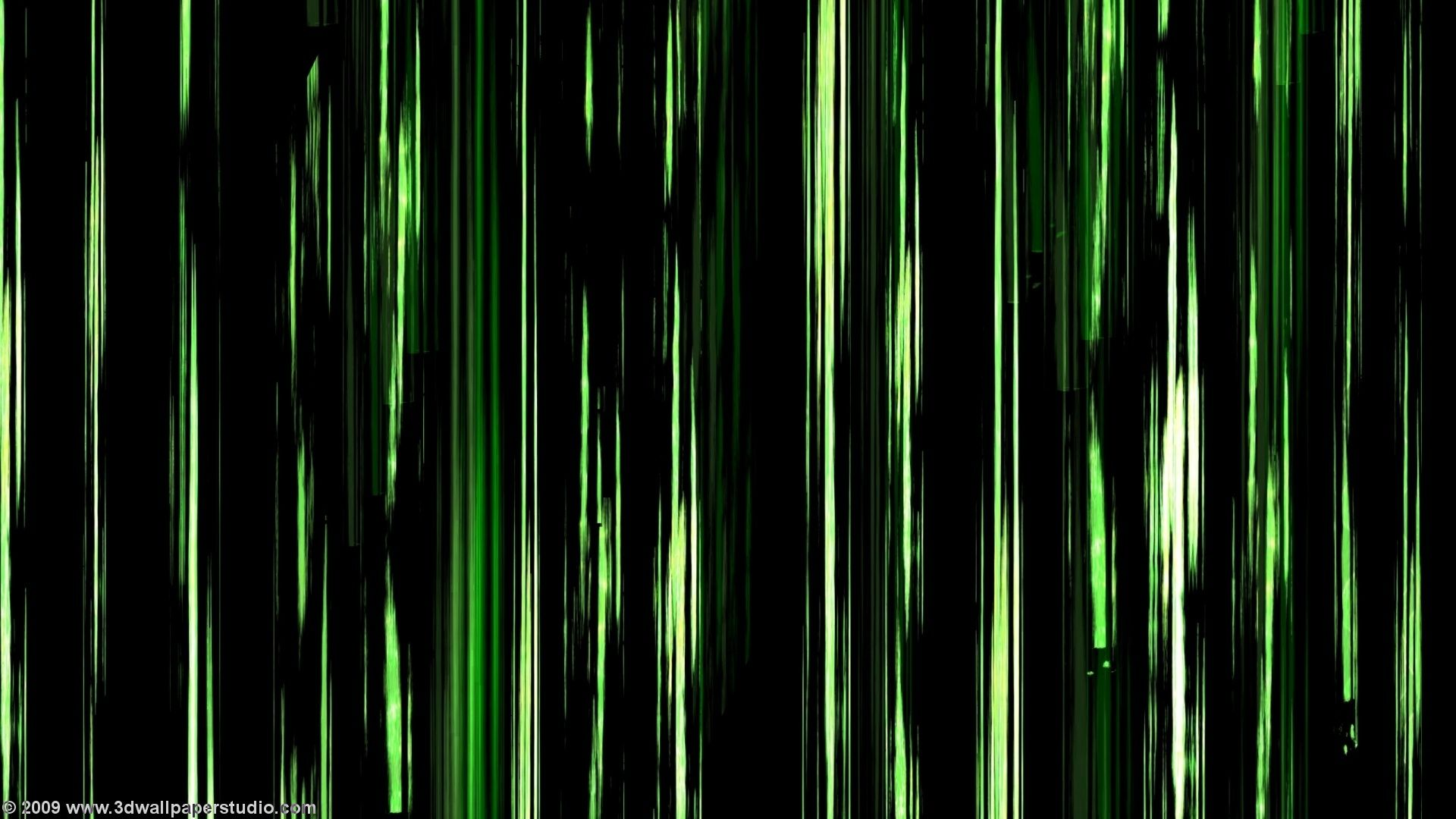 Cool Green full hd wallpaper download