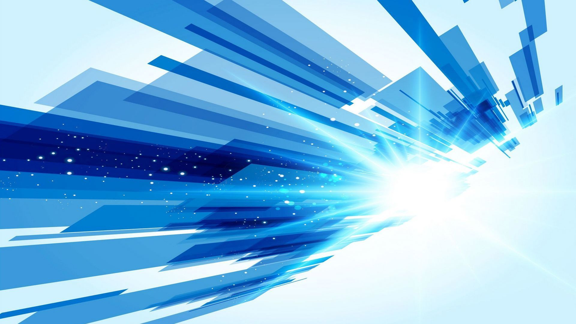Cool Vector background picture hd