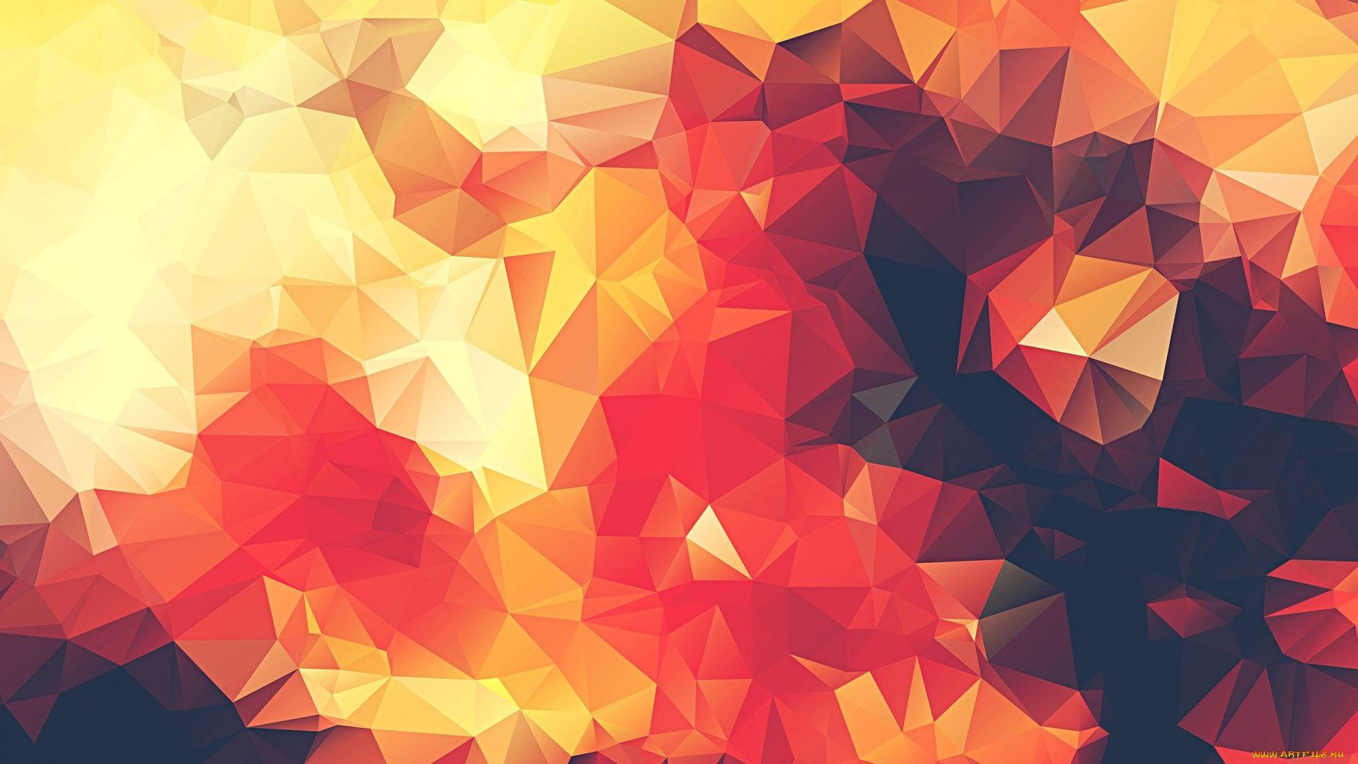 Cool Vector wallpaper hd