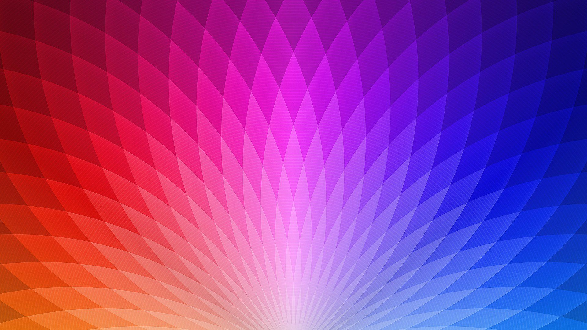Cool Vector background hd