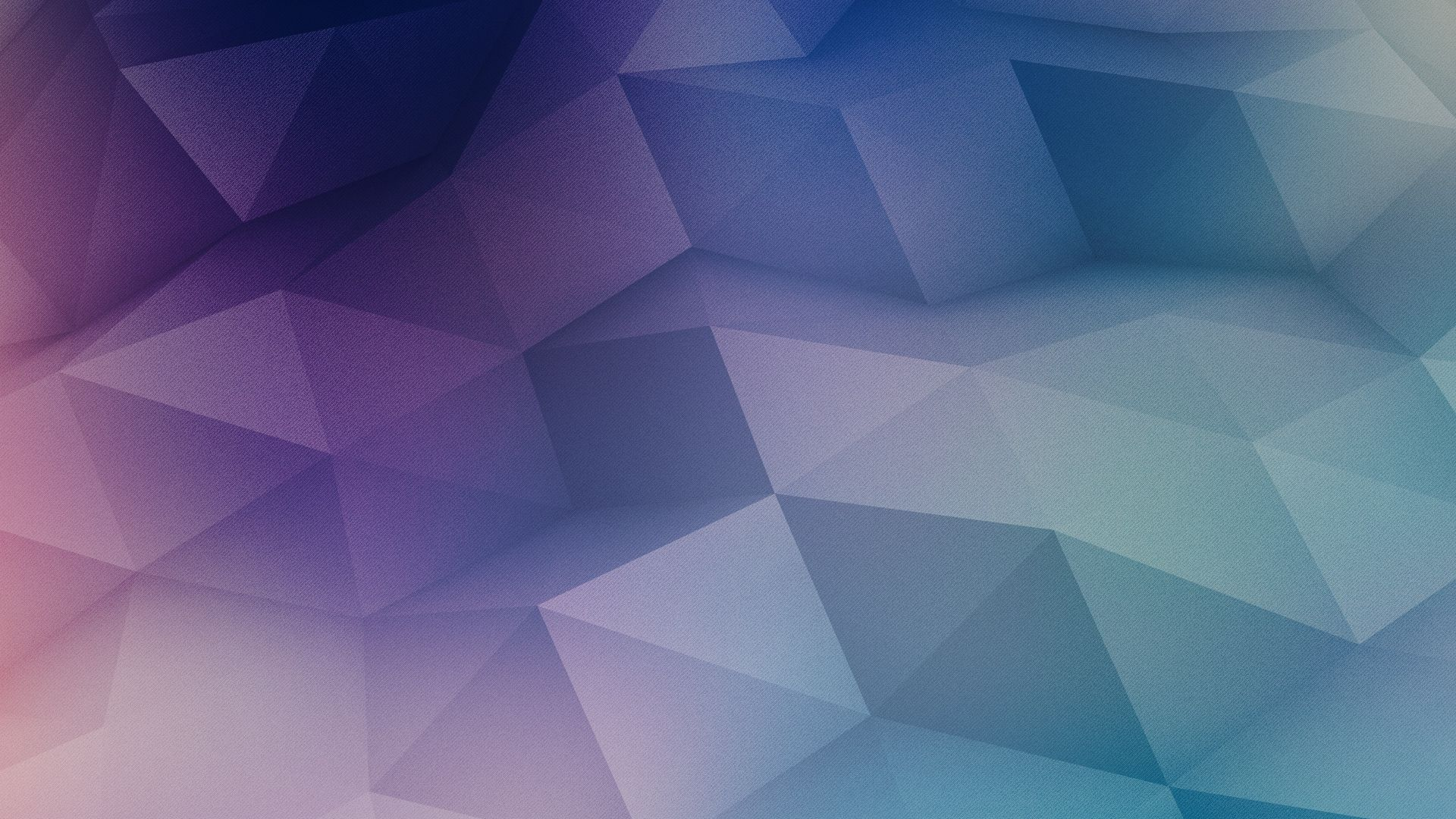 Cool Website Background desktop free