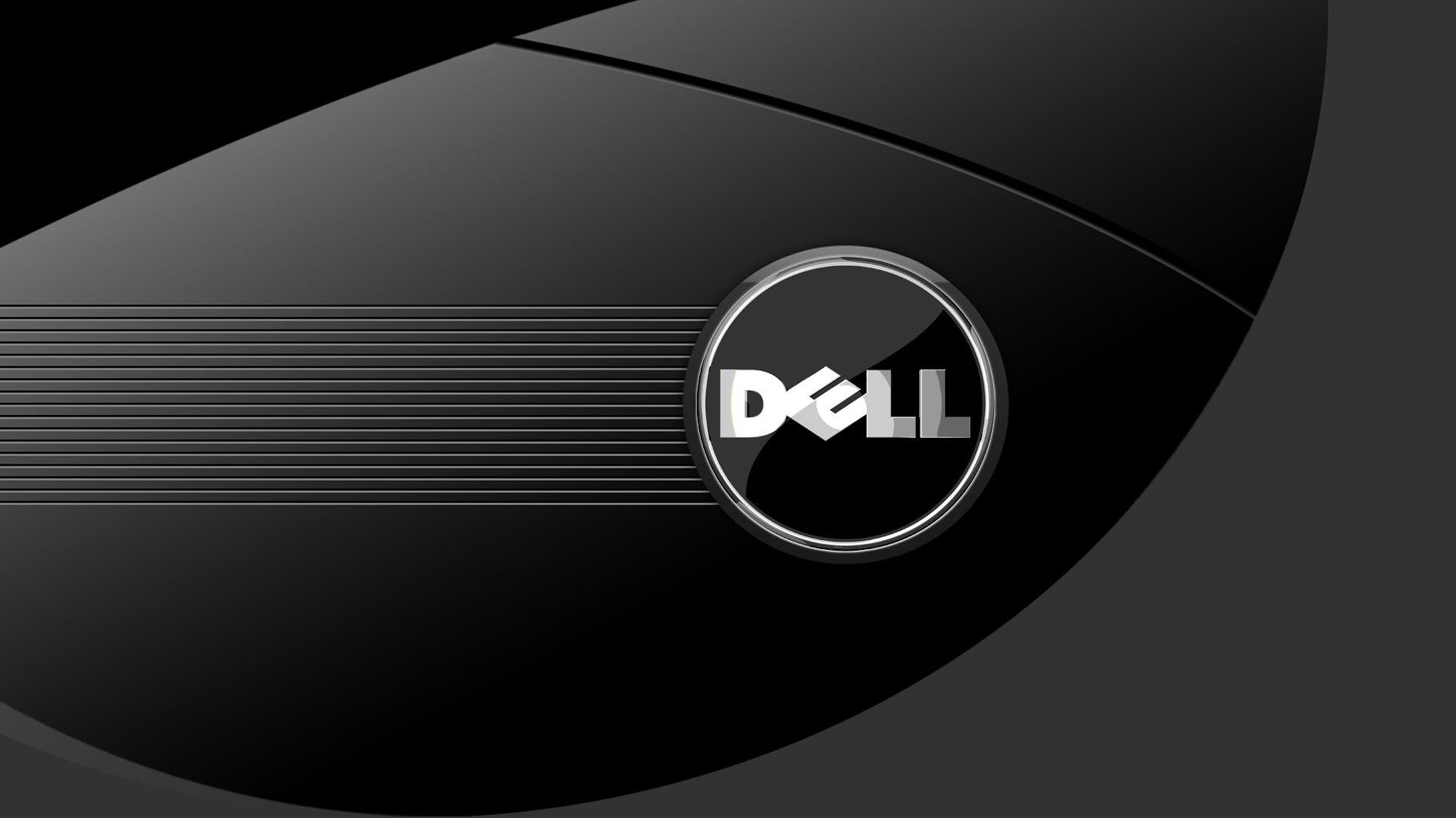 Dell jpg picture