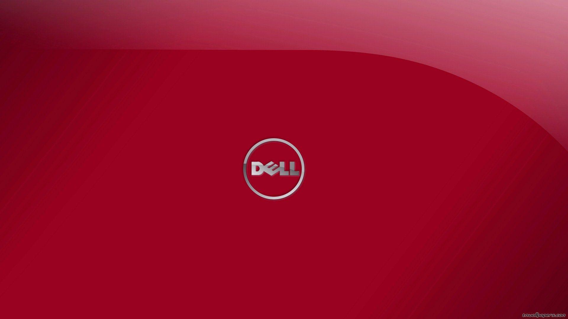 Dell picture wallpaper