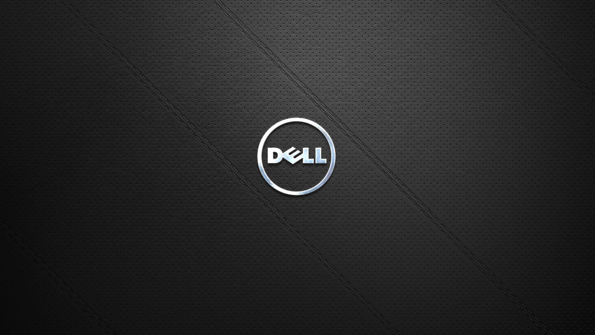 Dell desktop wallpaper