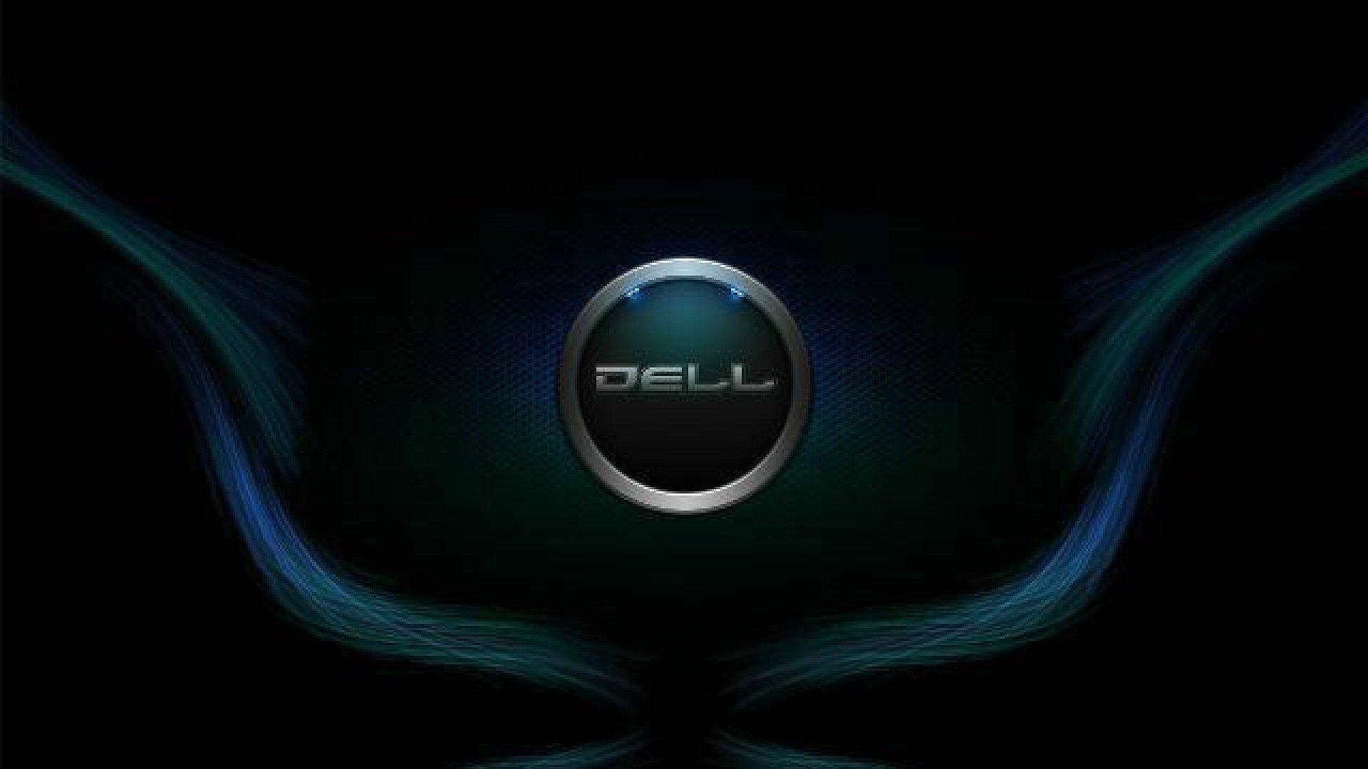 Dell 1080p wallpaper