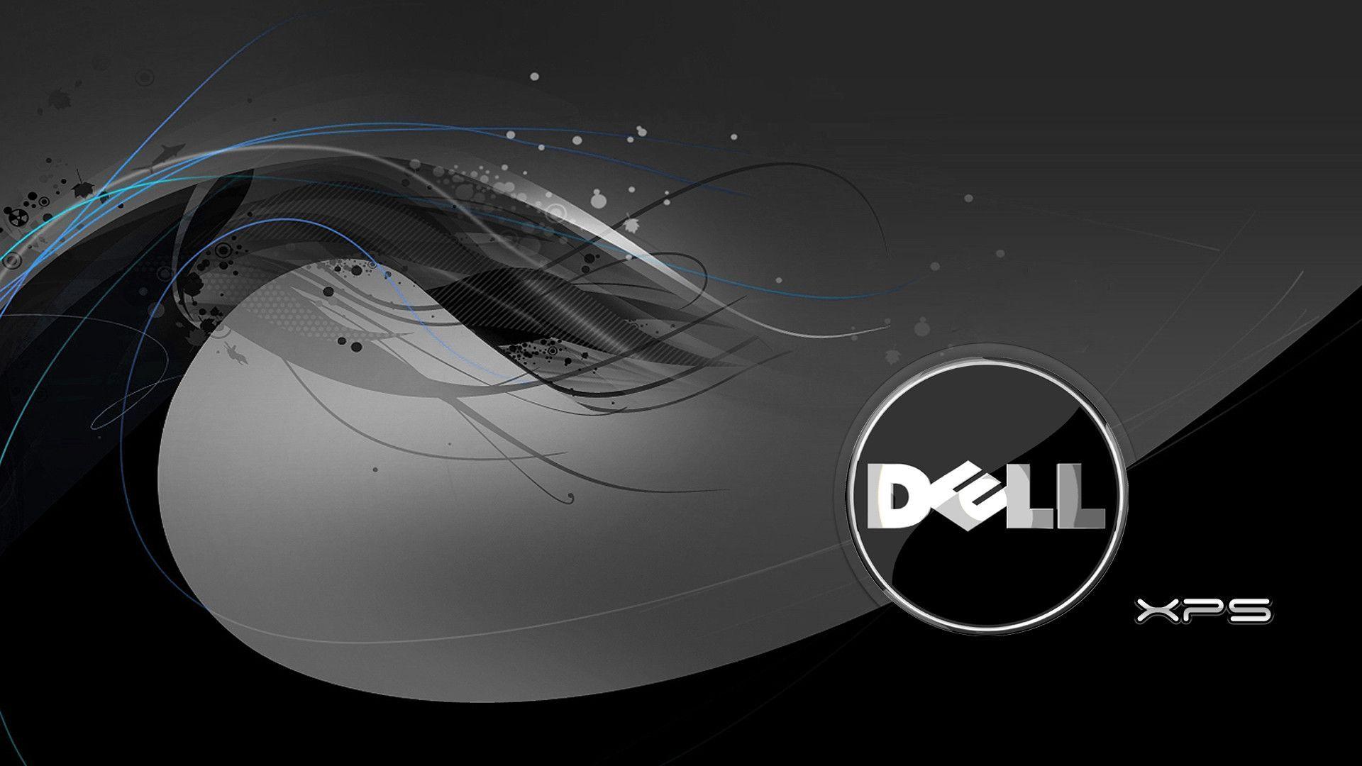 Dell 1080p picture