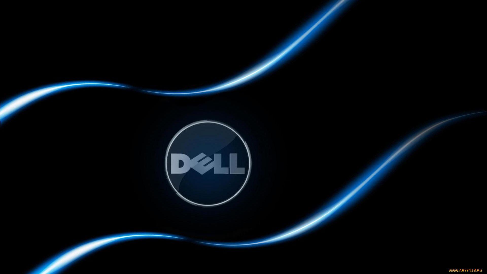 Dell desktop image