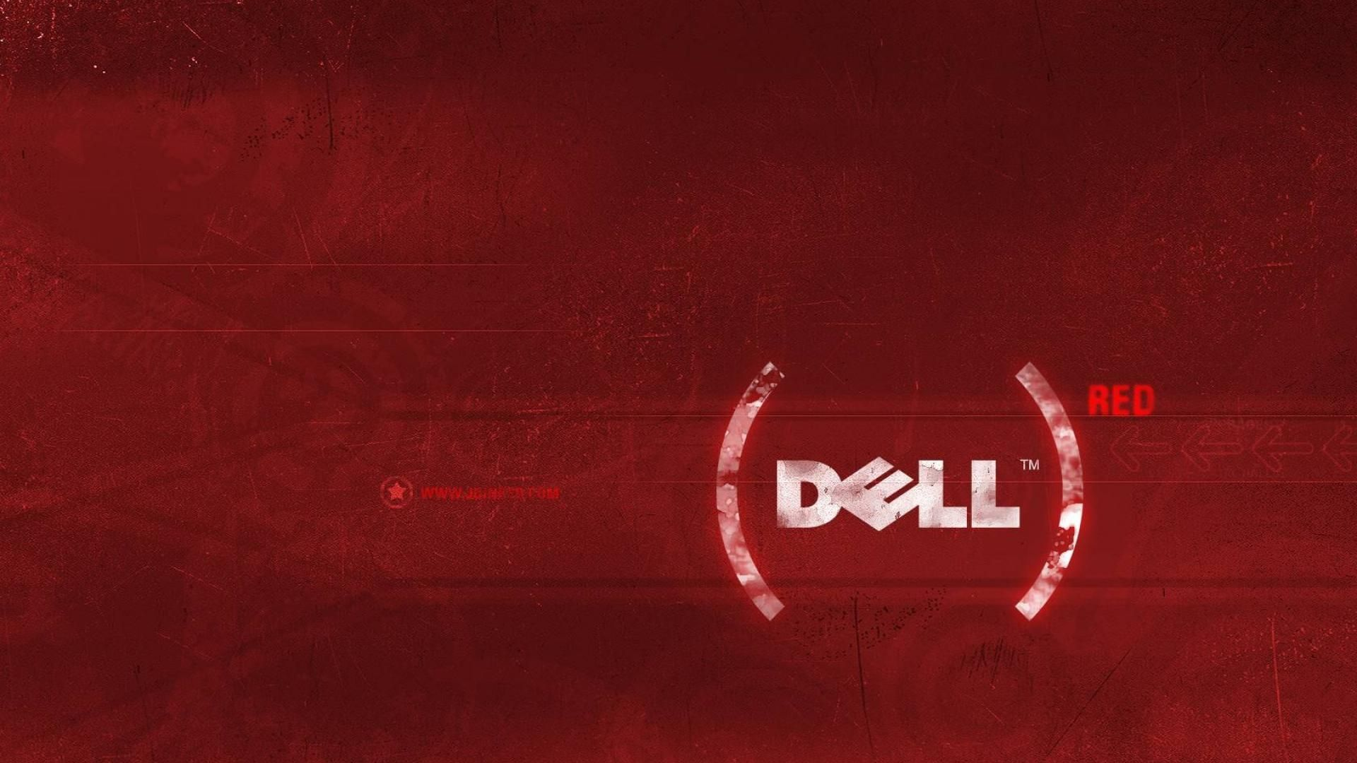 Dell background picture hd