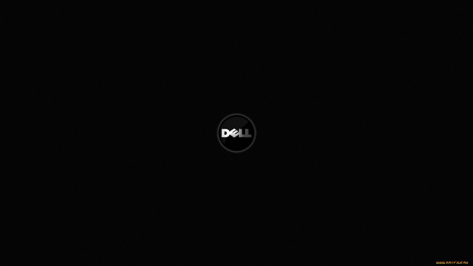 Dell desktop background hd