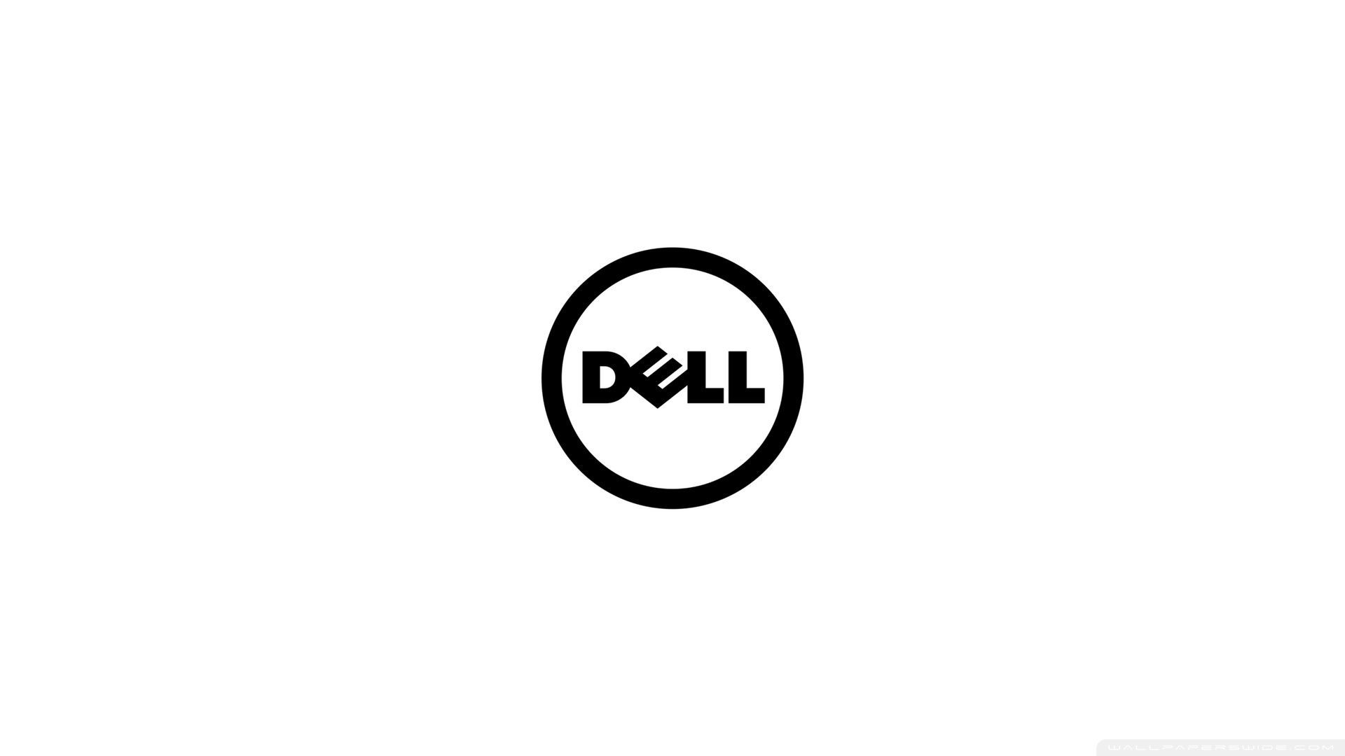 Dell wallpaper pc