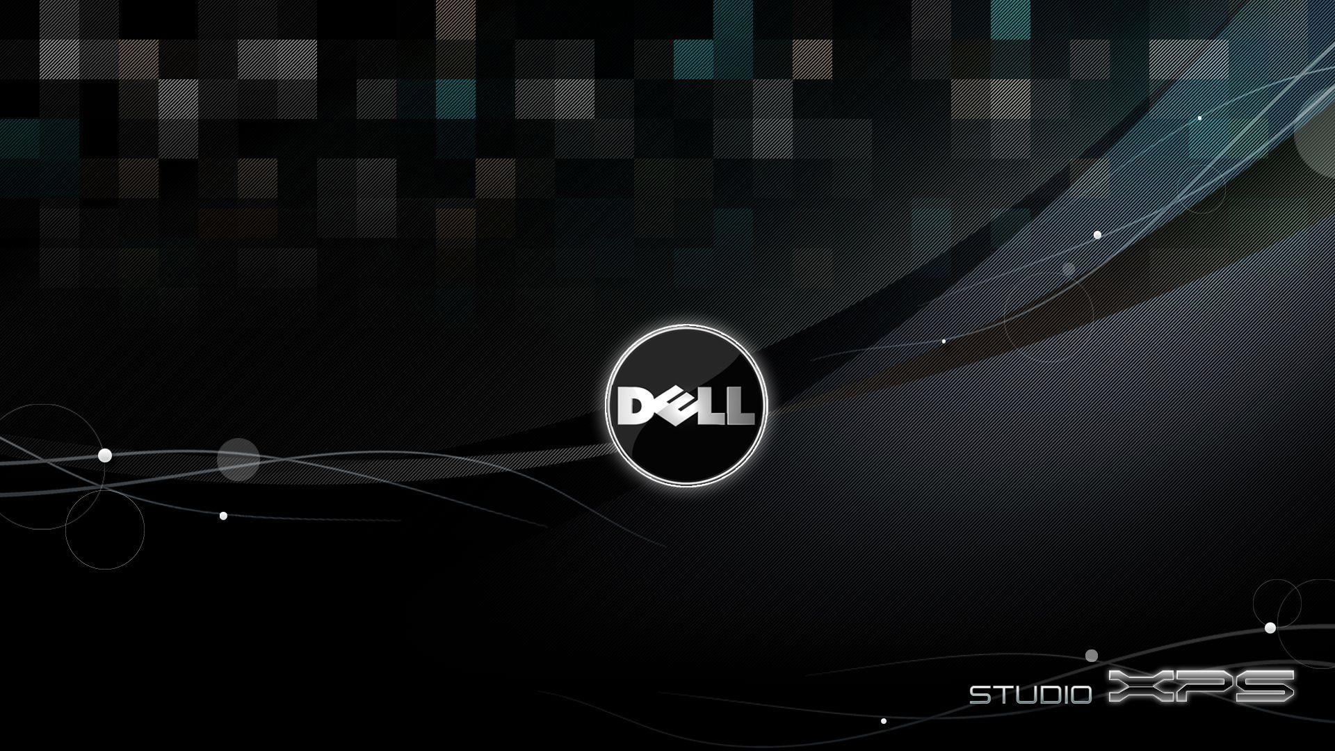 Dell jpg
