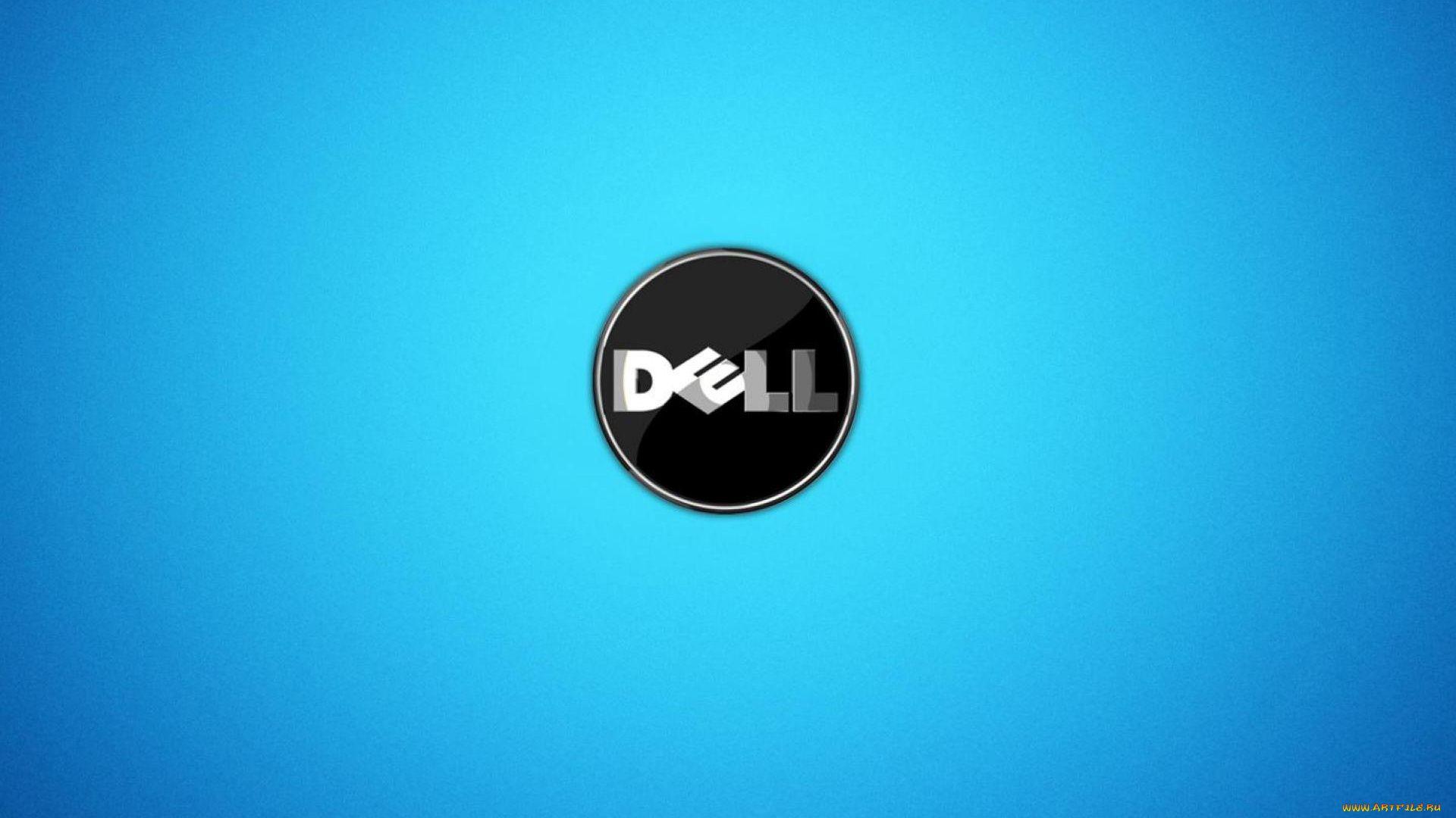 Dell free image