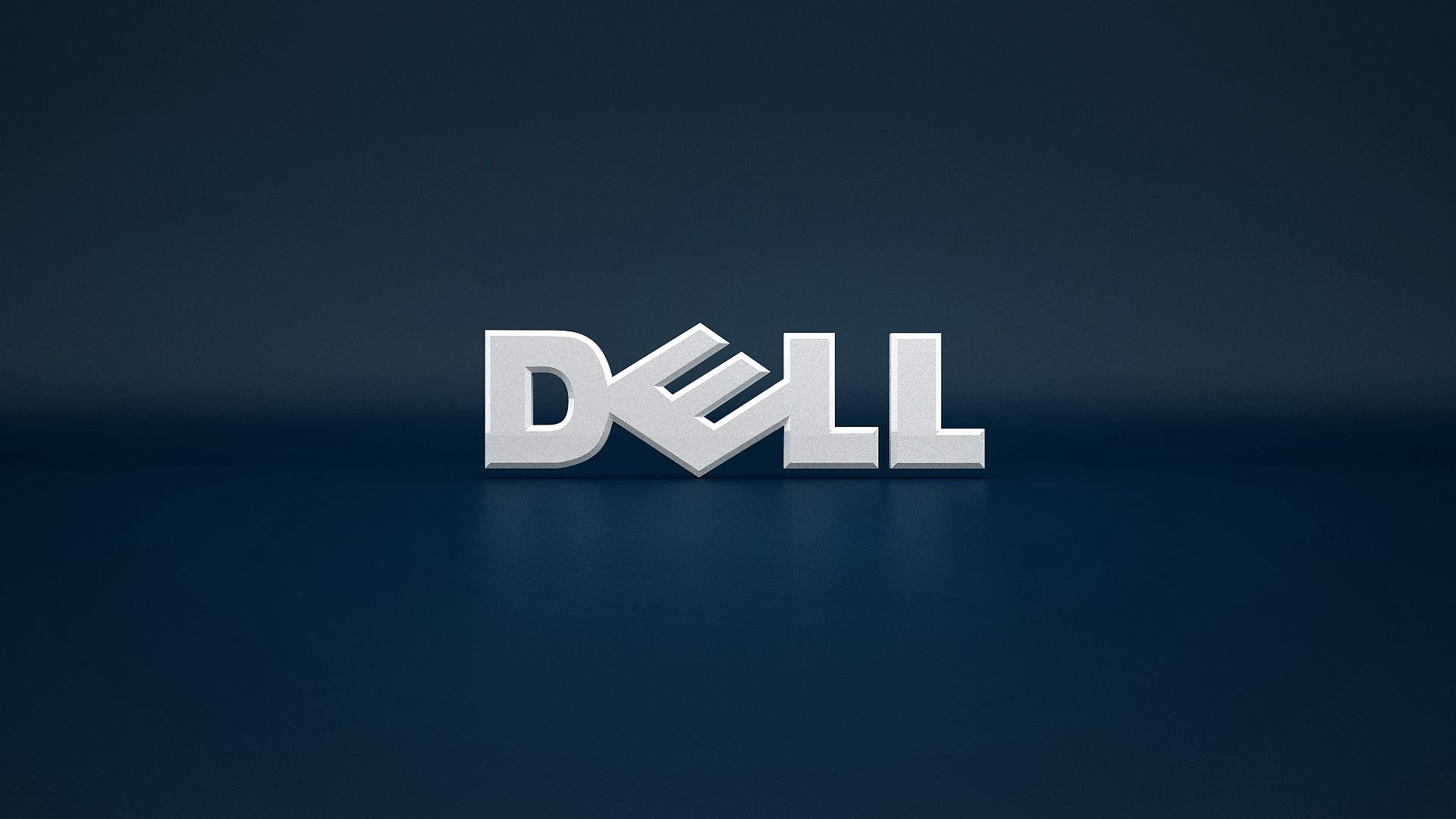 Dell free background