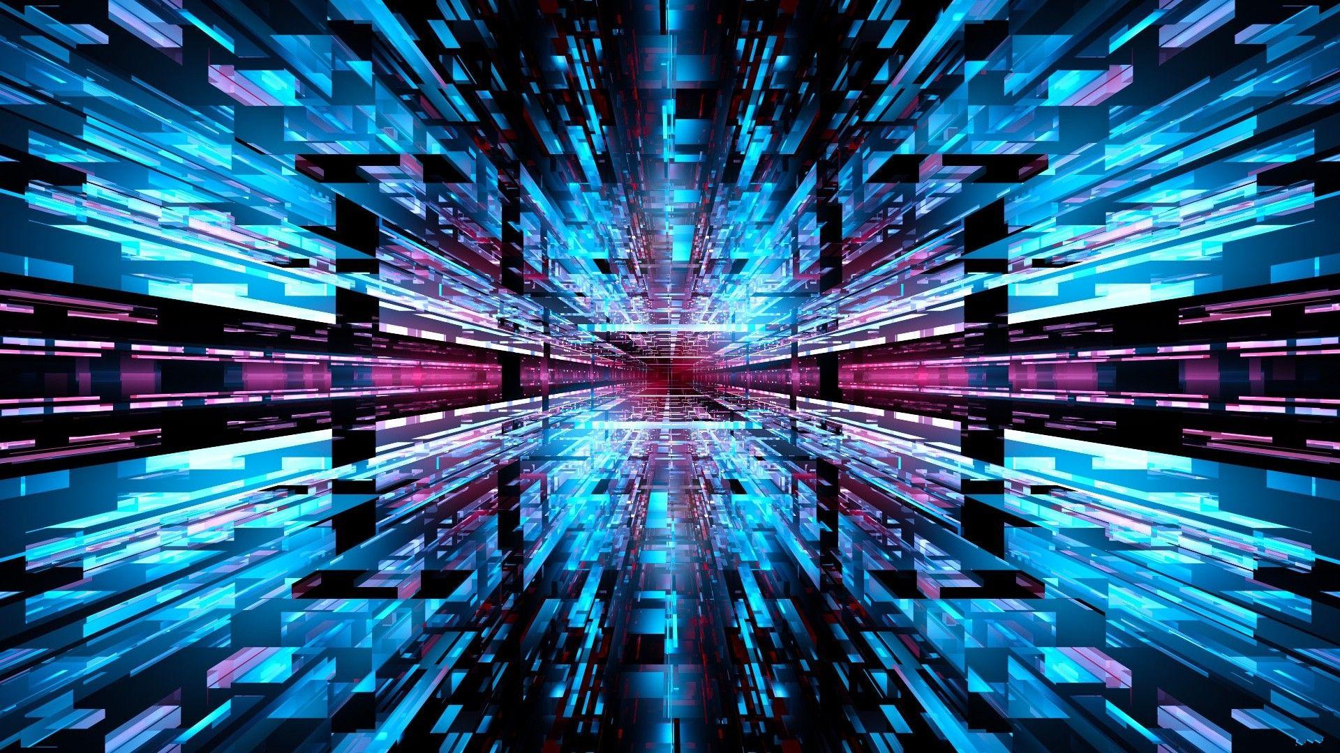 Digital Art Background background image