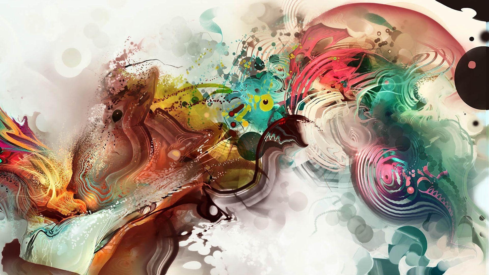 Digital Art Background picture wallpaper