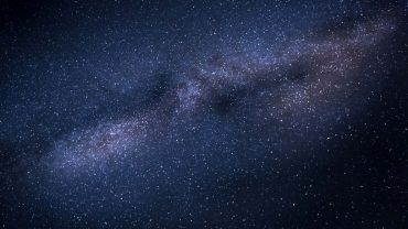 Free Space Background