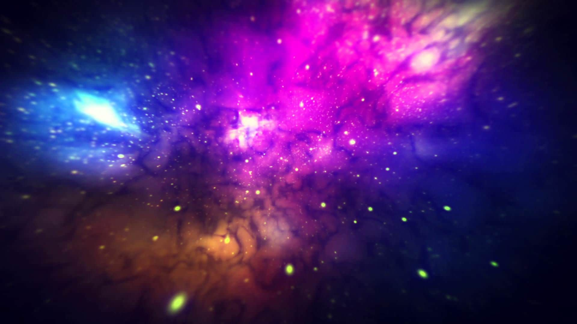 Free Space Background hd picture