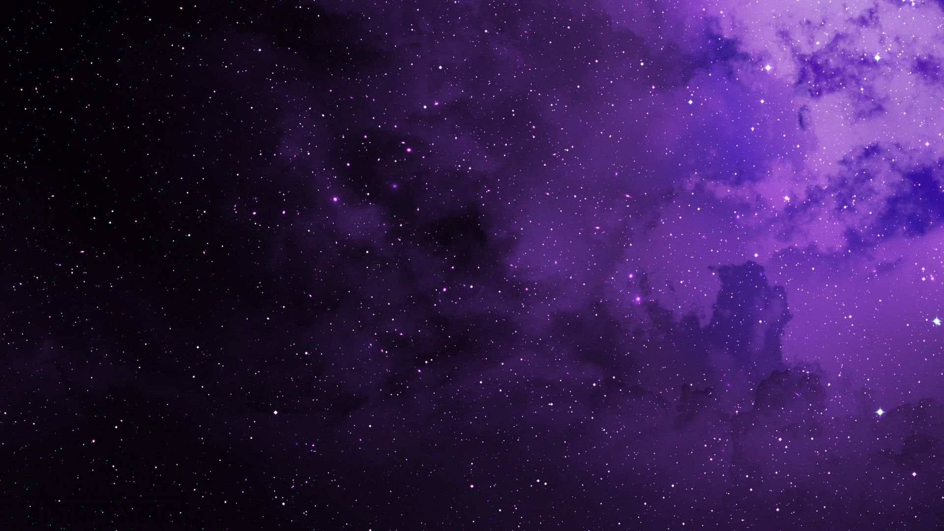 Free Space Background picture hd