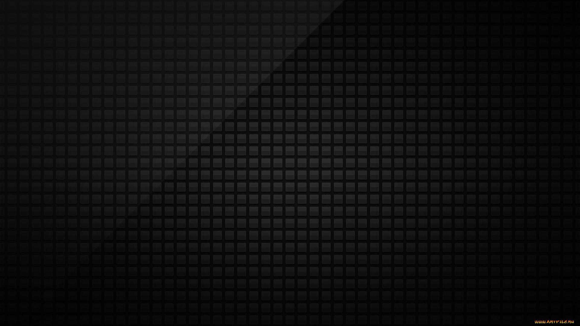 Free Website Background hd desktop