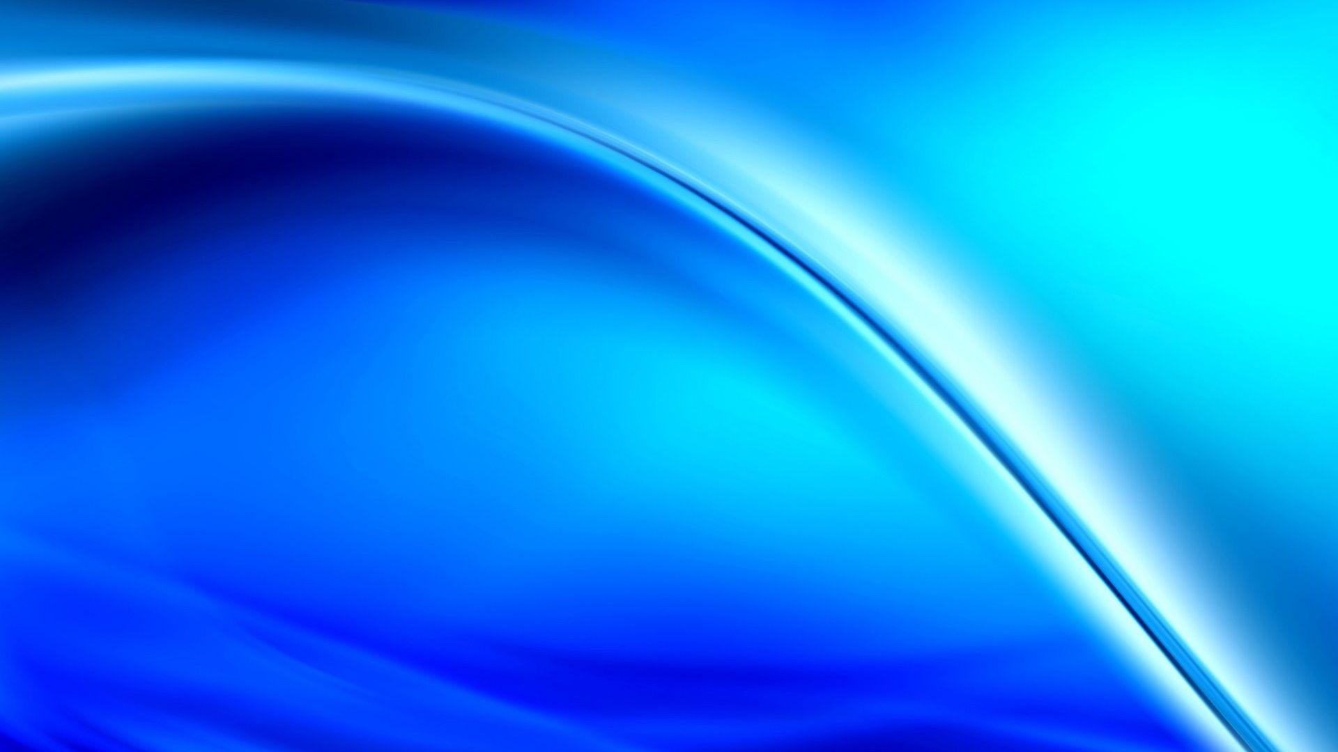 Free Website Background desktop background