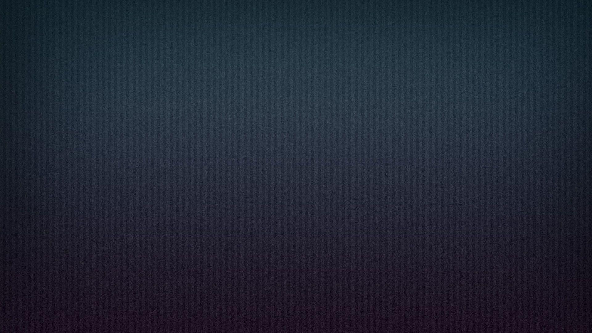 Free Website Background laptop background wallpaper