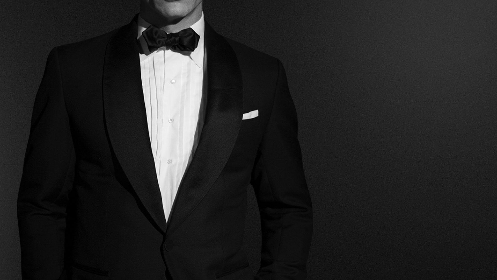 Gentleman desktop background hd
