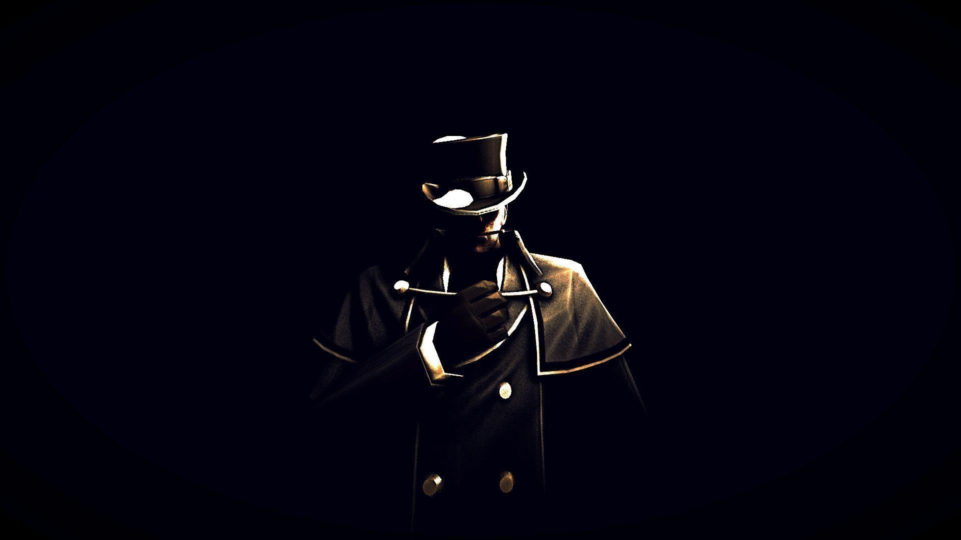 Gentleman jpg picture