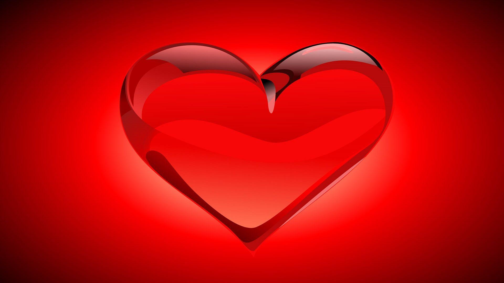 Heart wallpaper download