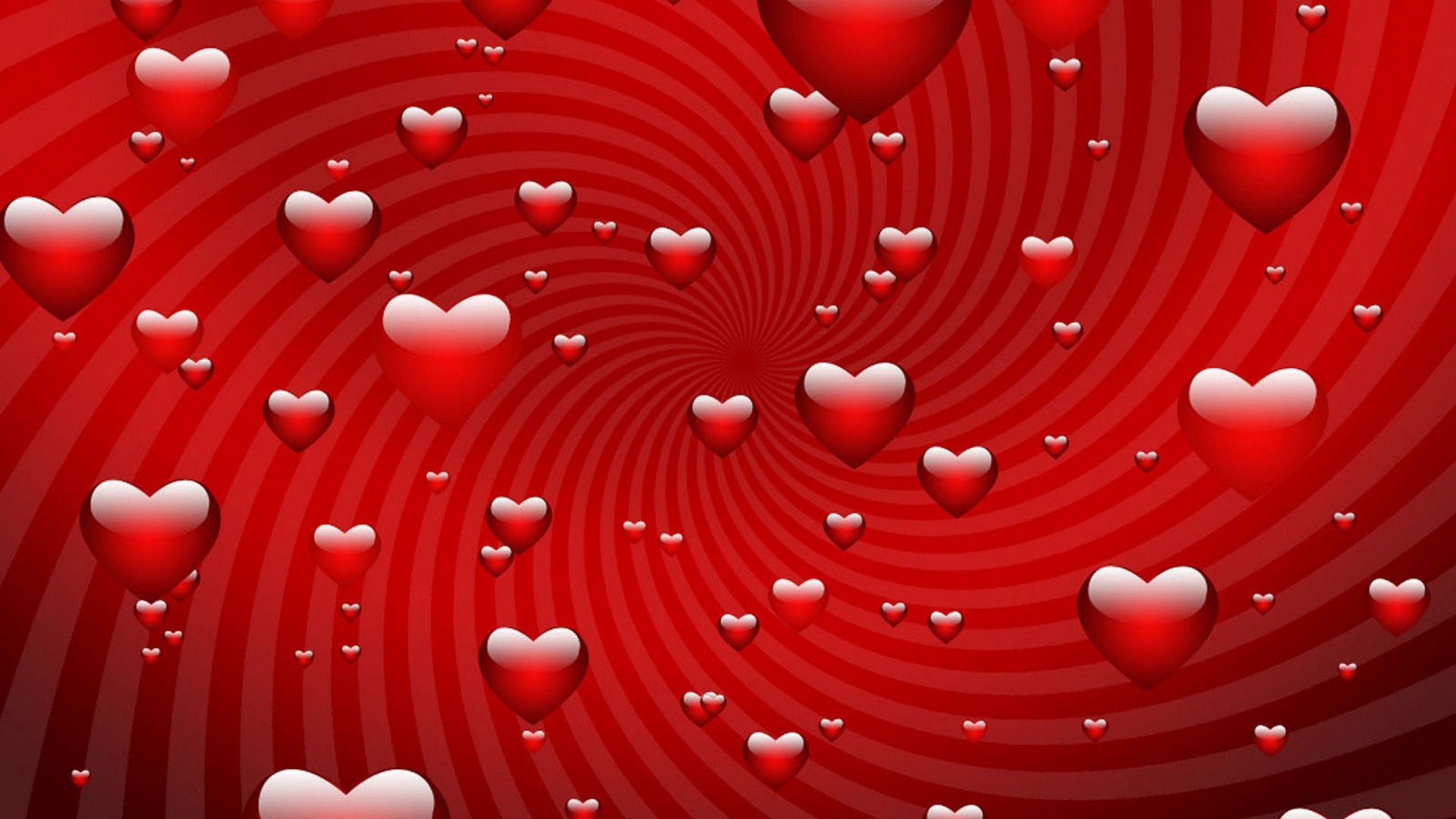Heart picture hd