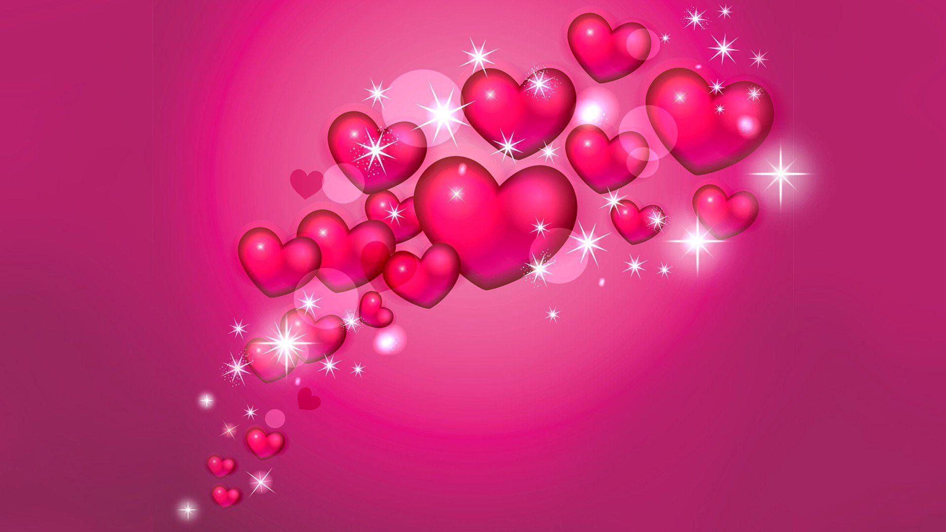 Heart 1080p