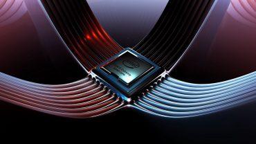 Hi Tech Windows wallpaper picture