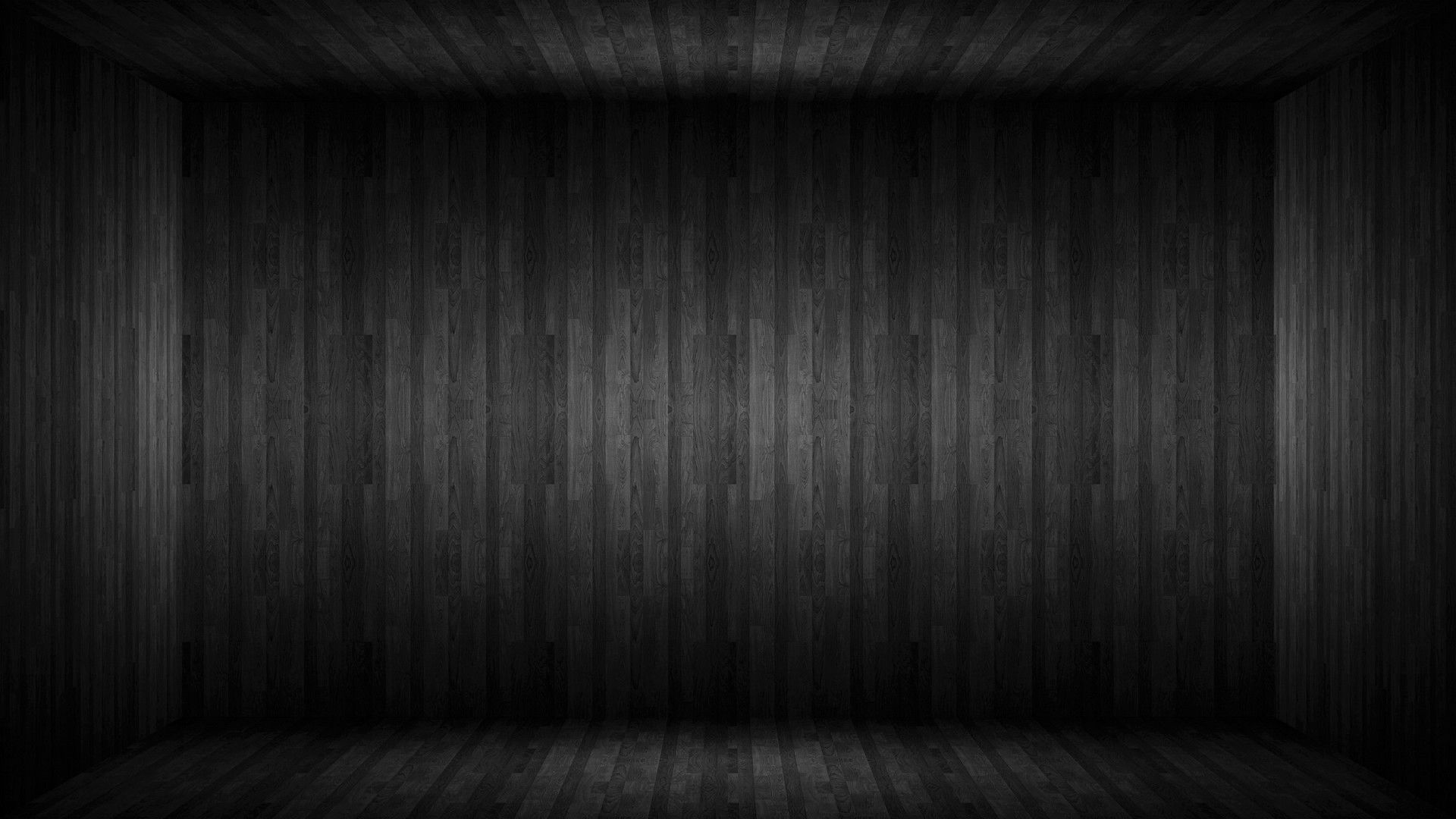 High Resolution Black Background computer background