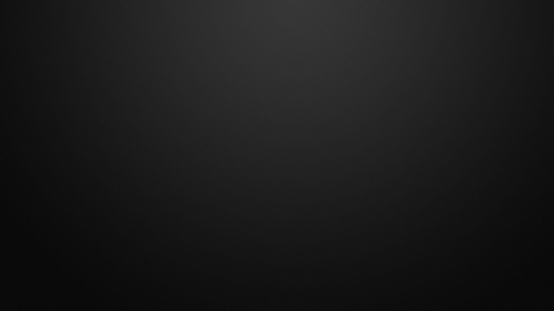 High Resolution Black Background desktop background free