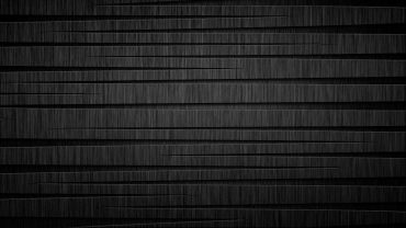 High Resolution Black Background nice wallpaper