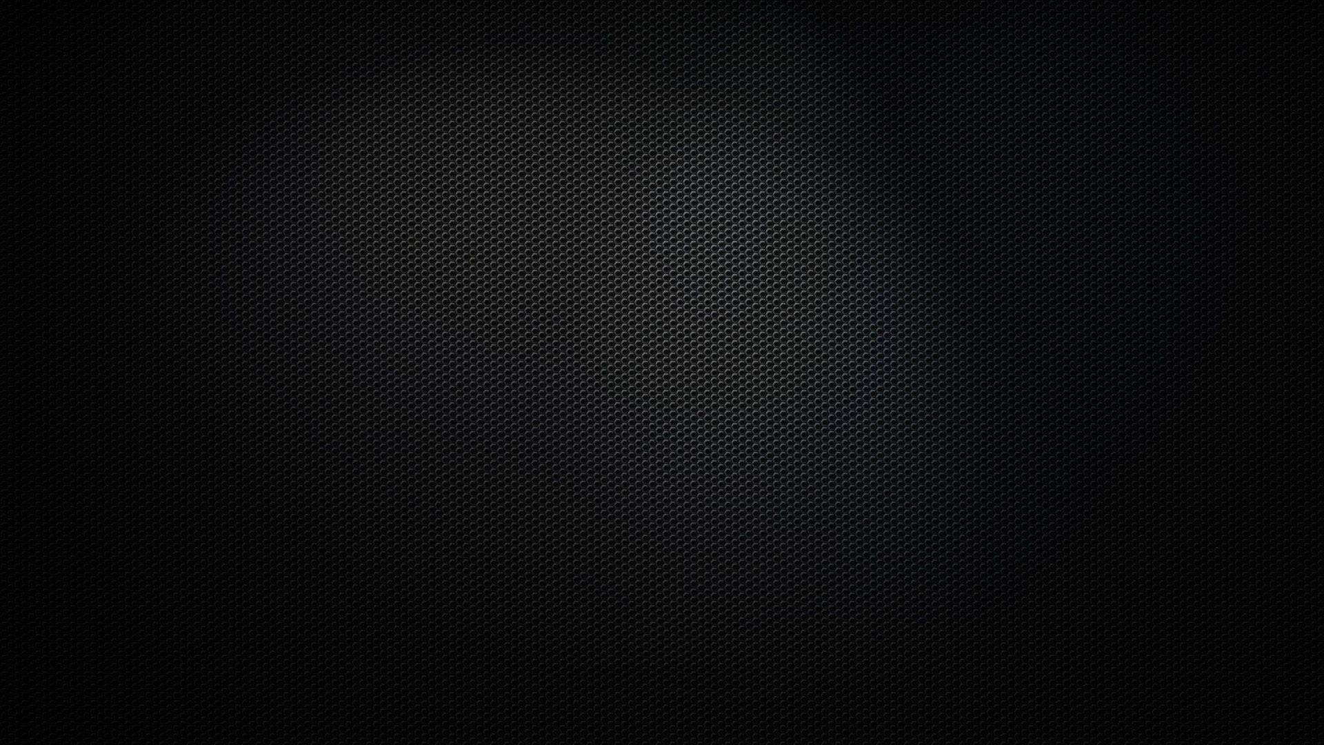 High Resolution Black Background hd picture