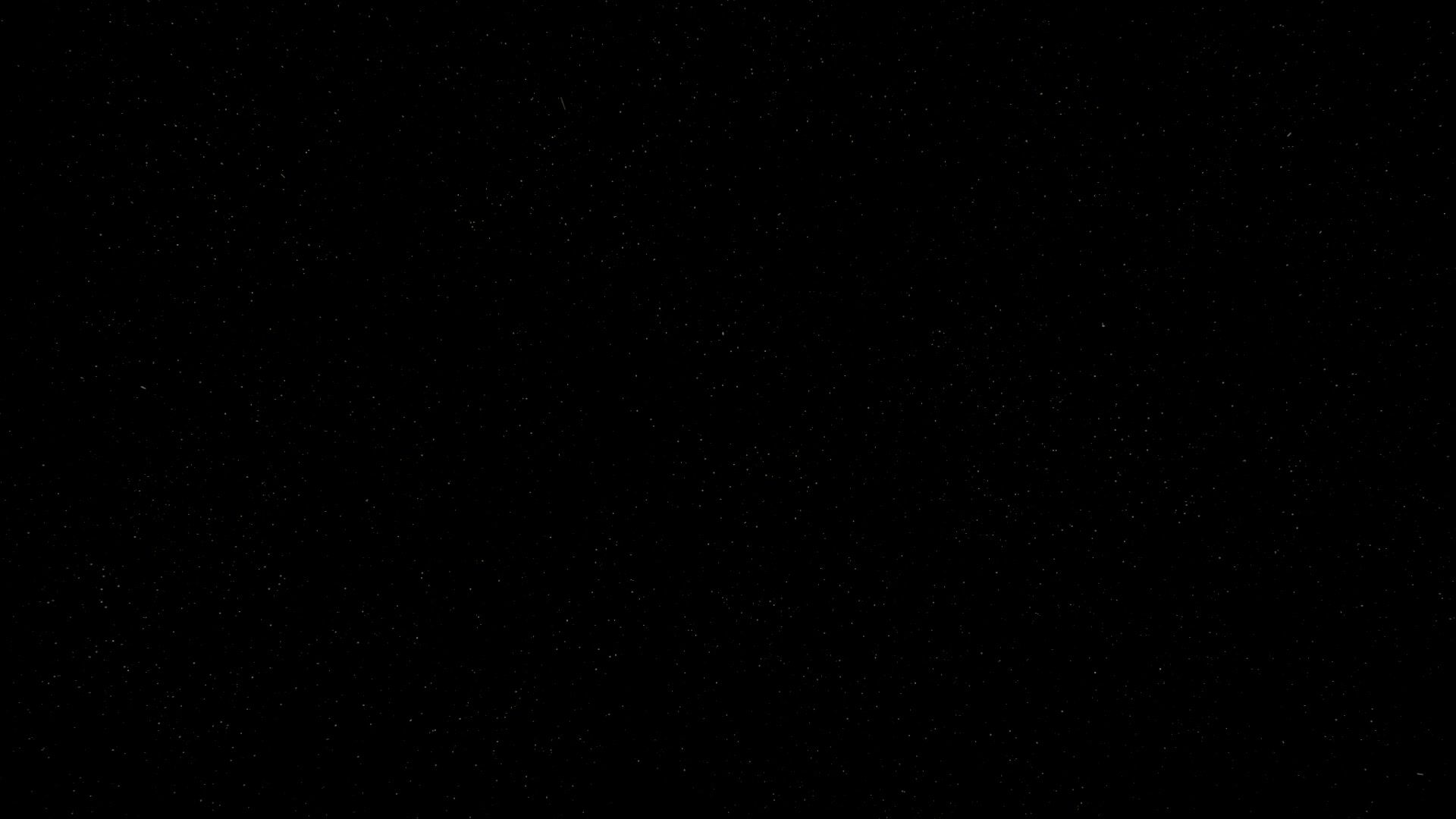 High Resolution Black Background jpg picture