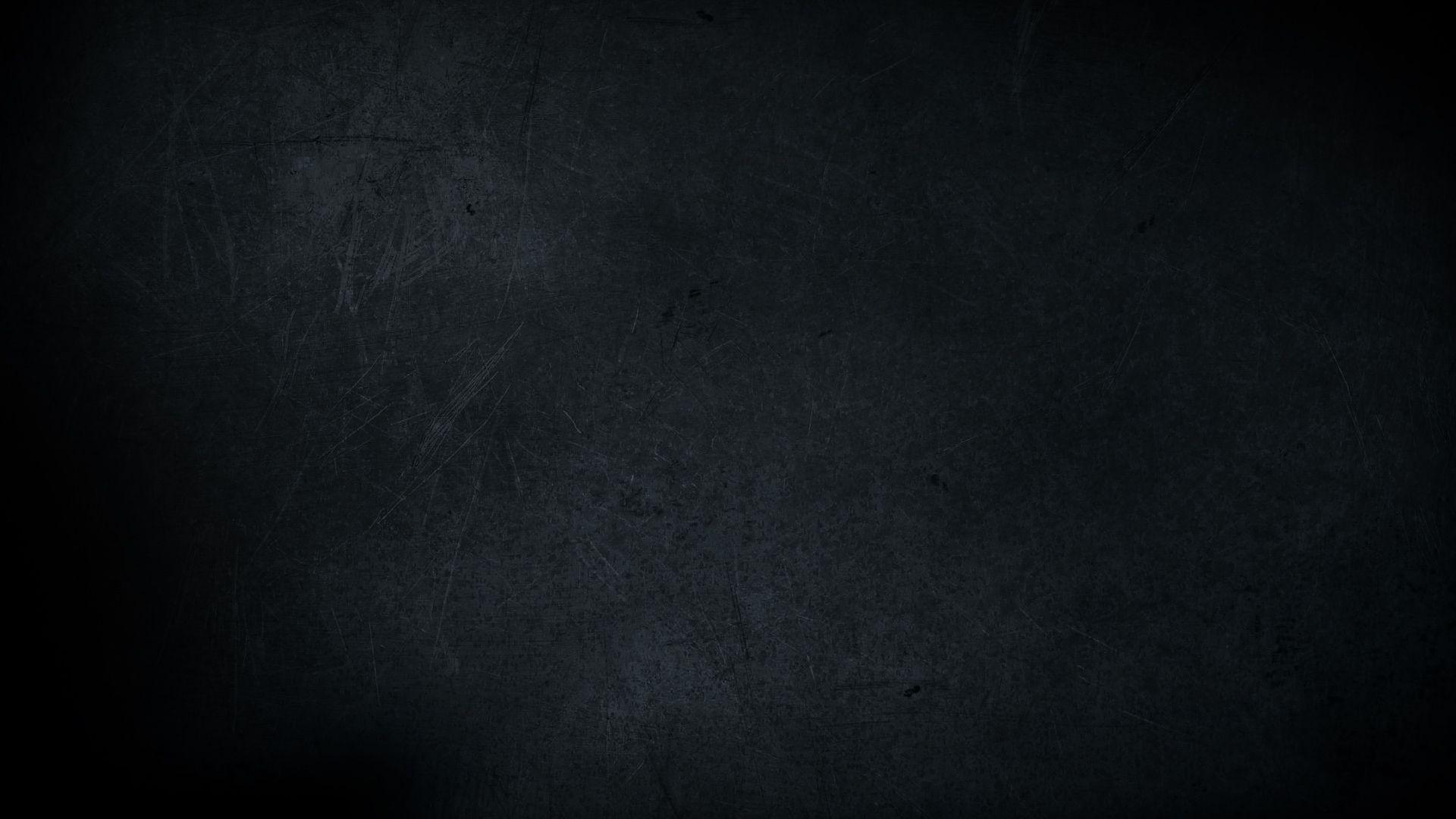 High Resolution Black Background laptop background wallpaper