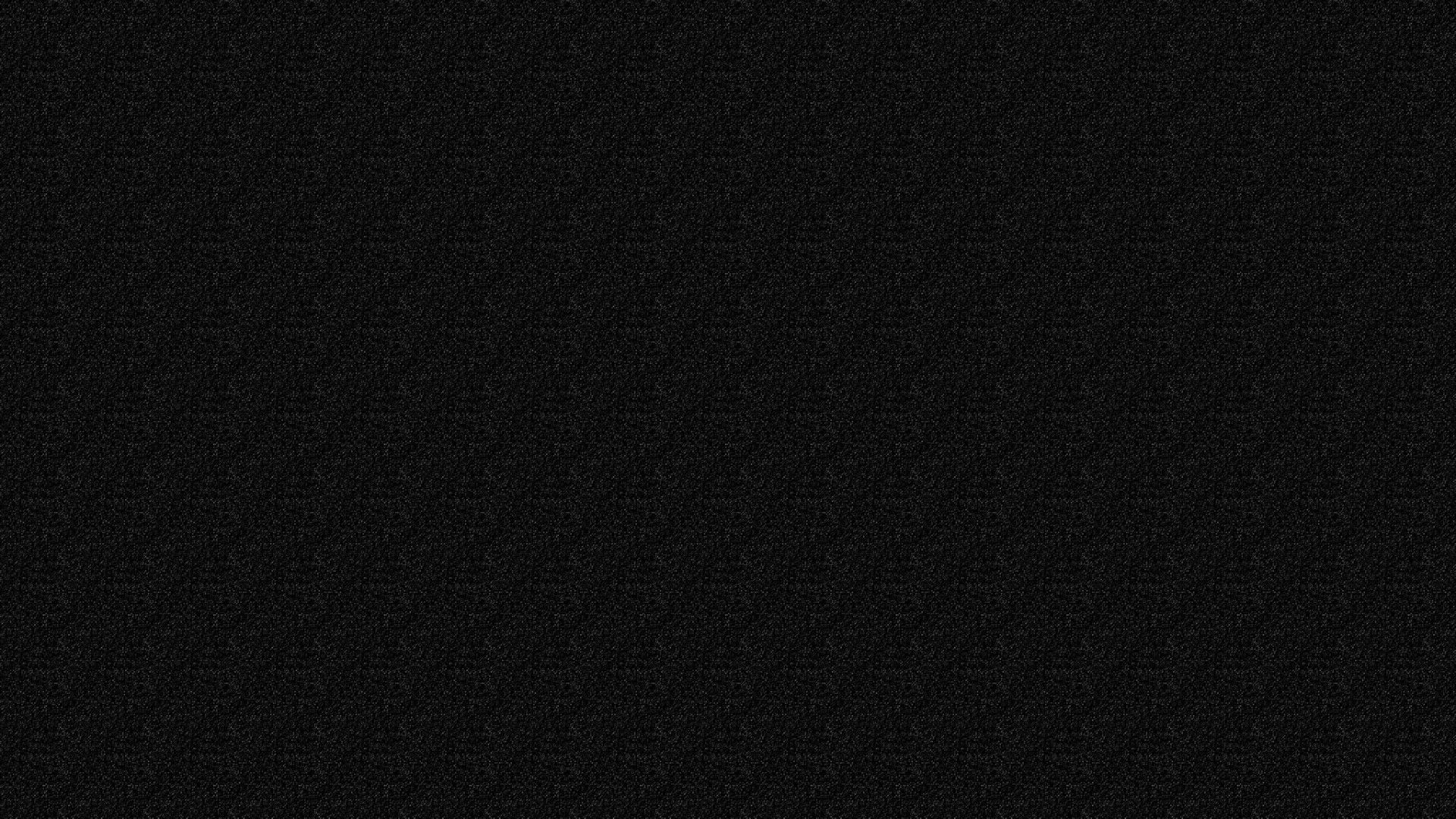 High Resolution Black Background image