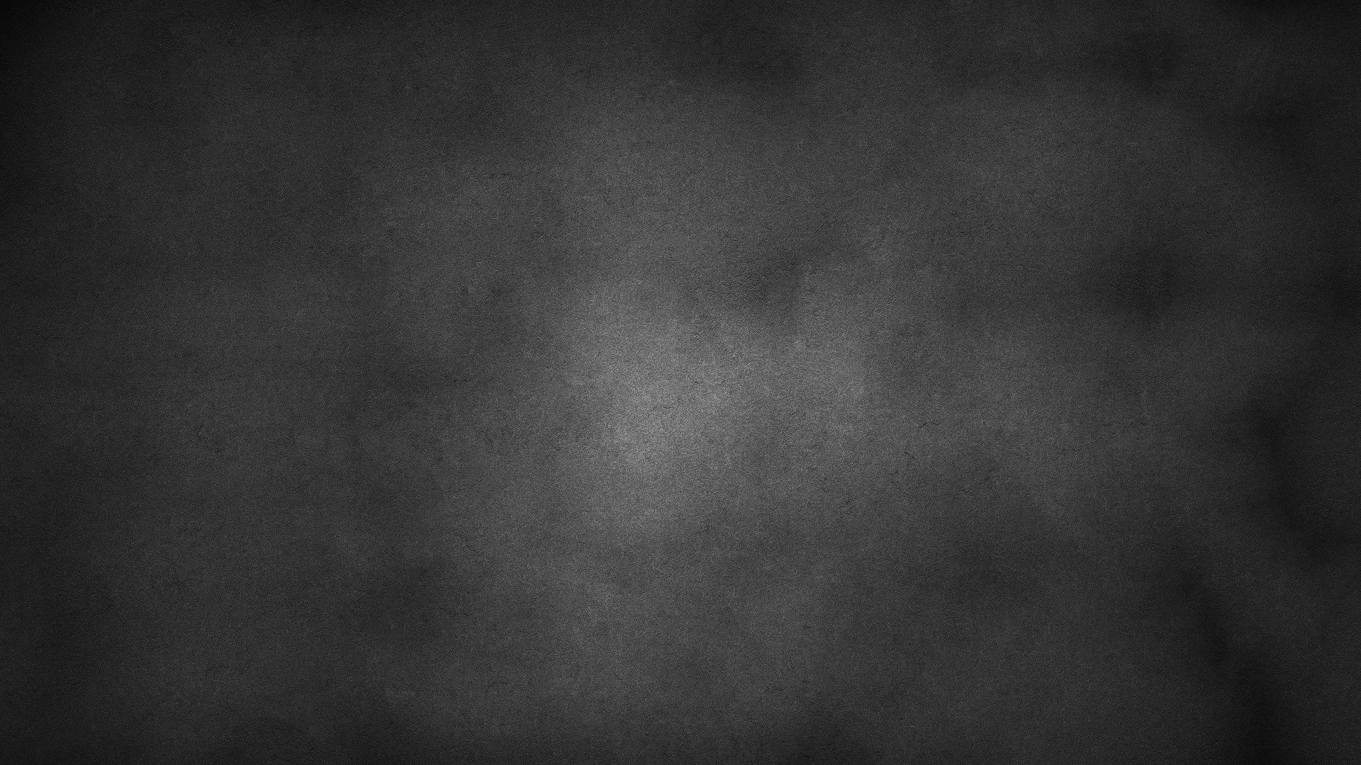 High Resolution Black Background wallpaper pc