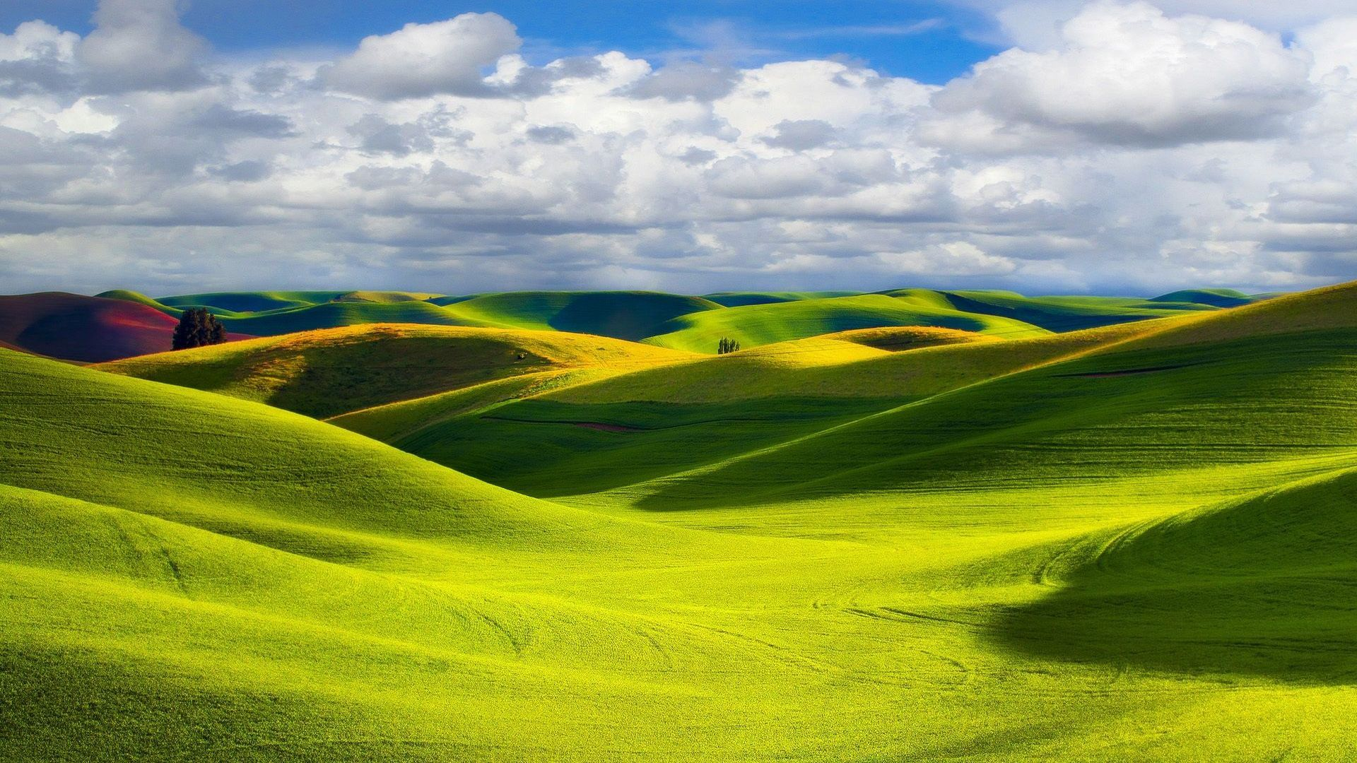 Hills Hd picture free download