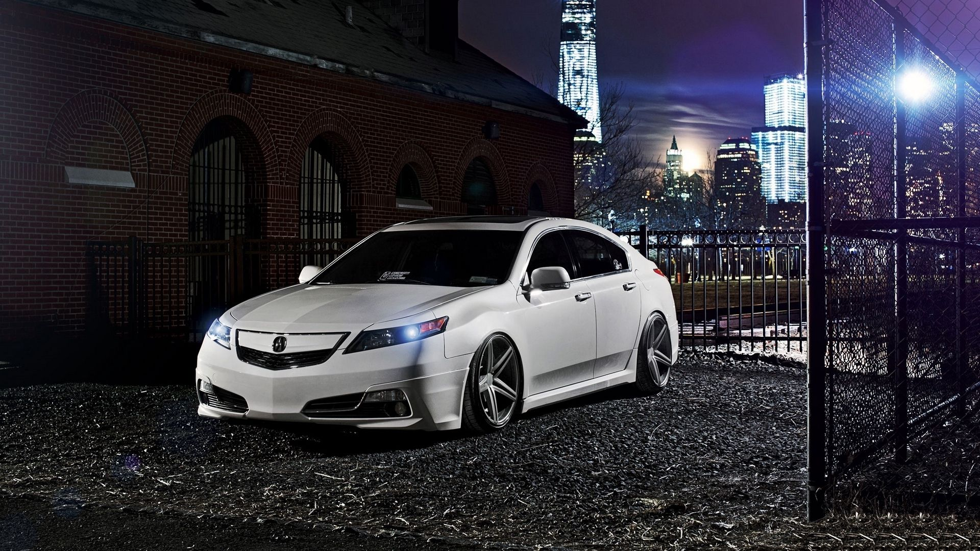 Honda Accord picture free download