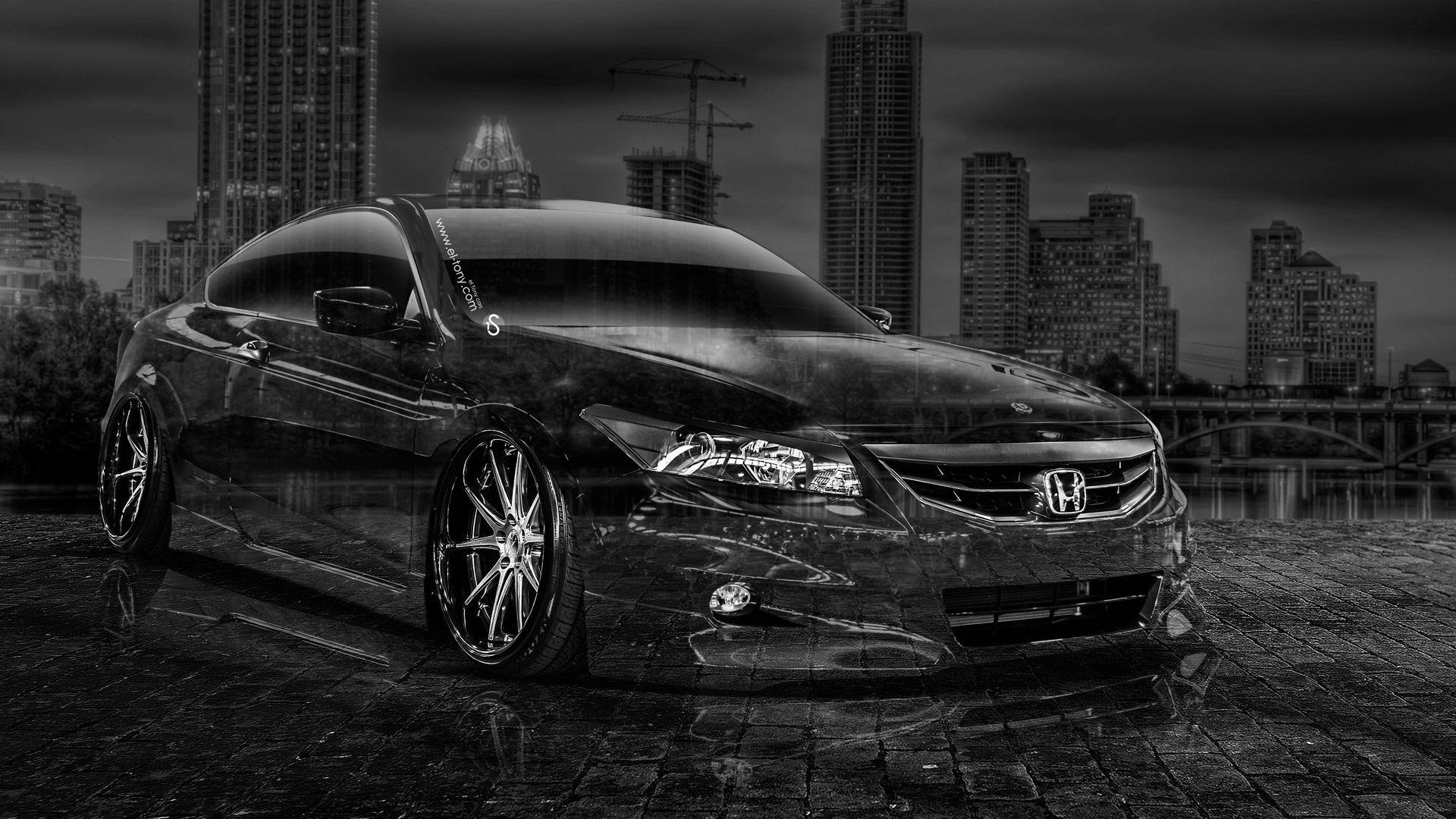 Honda Accord wallpaper free