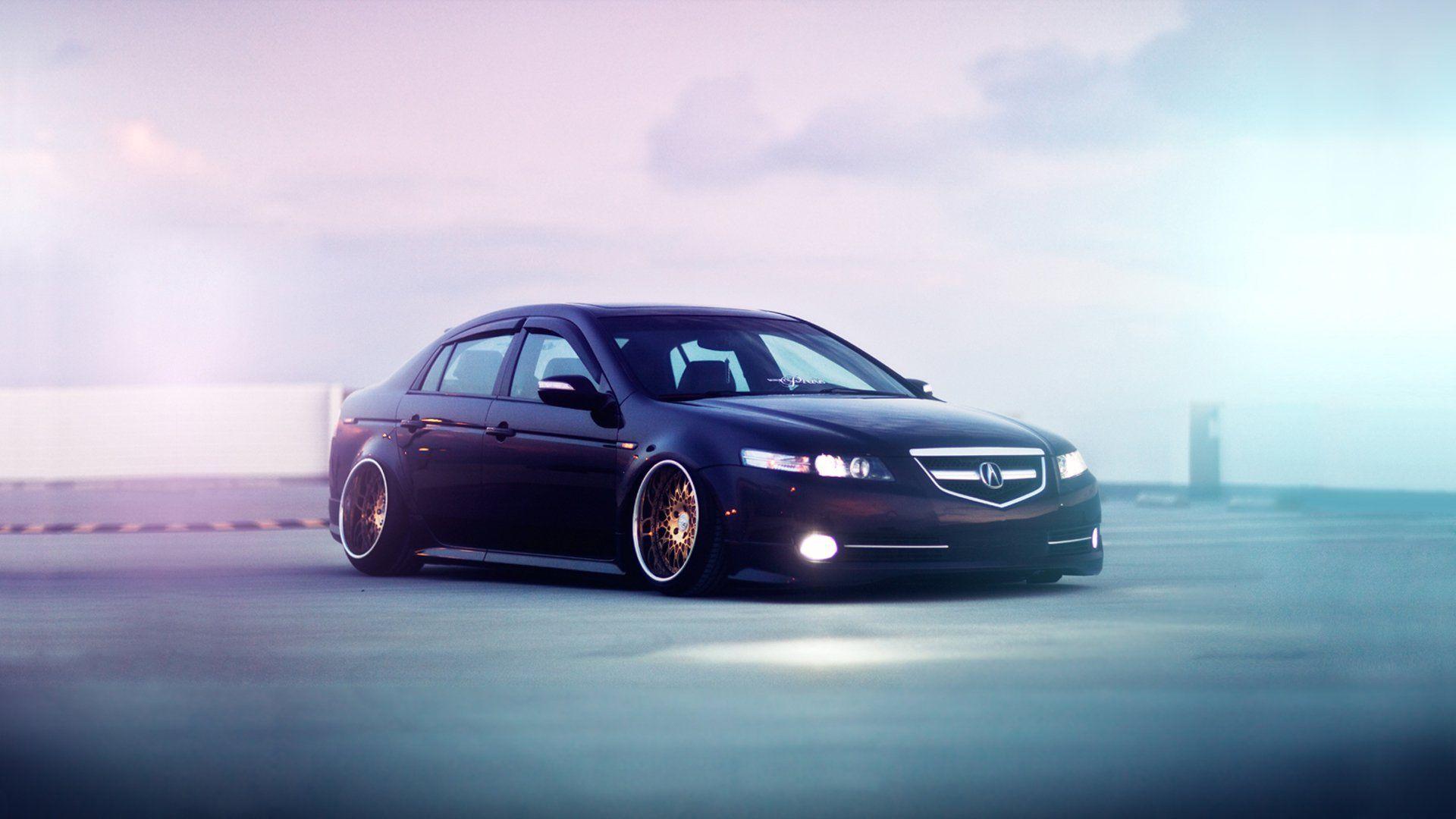 Honda Accord jpg
