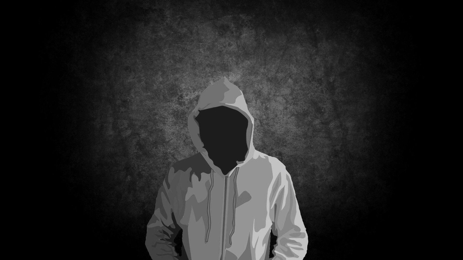 Hood wallpaper for pc