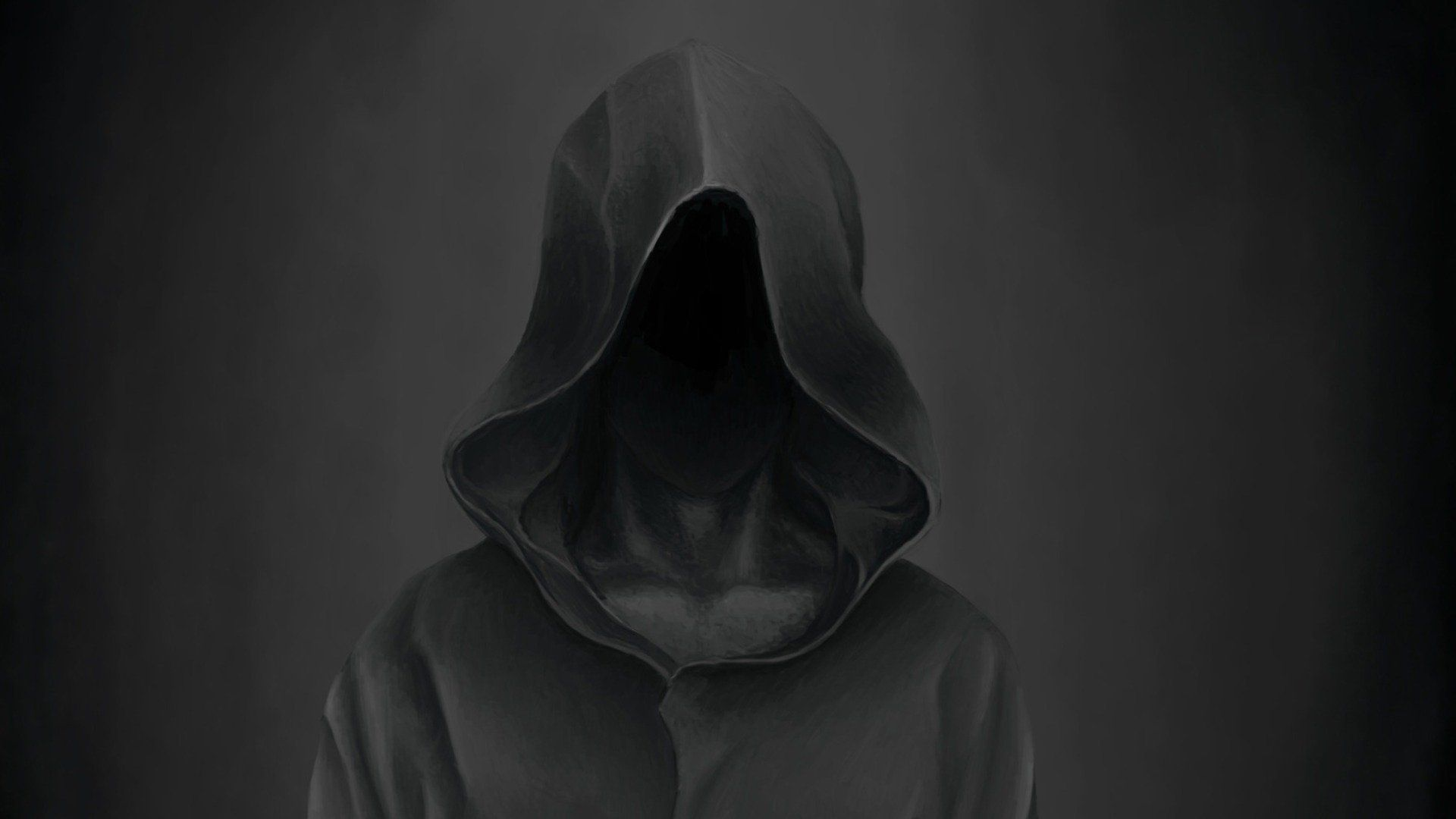 Hood full hd wallpaper