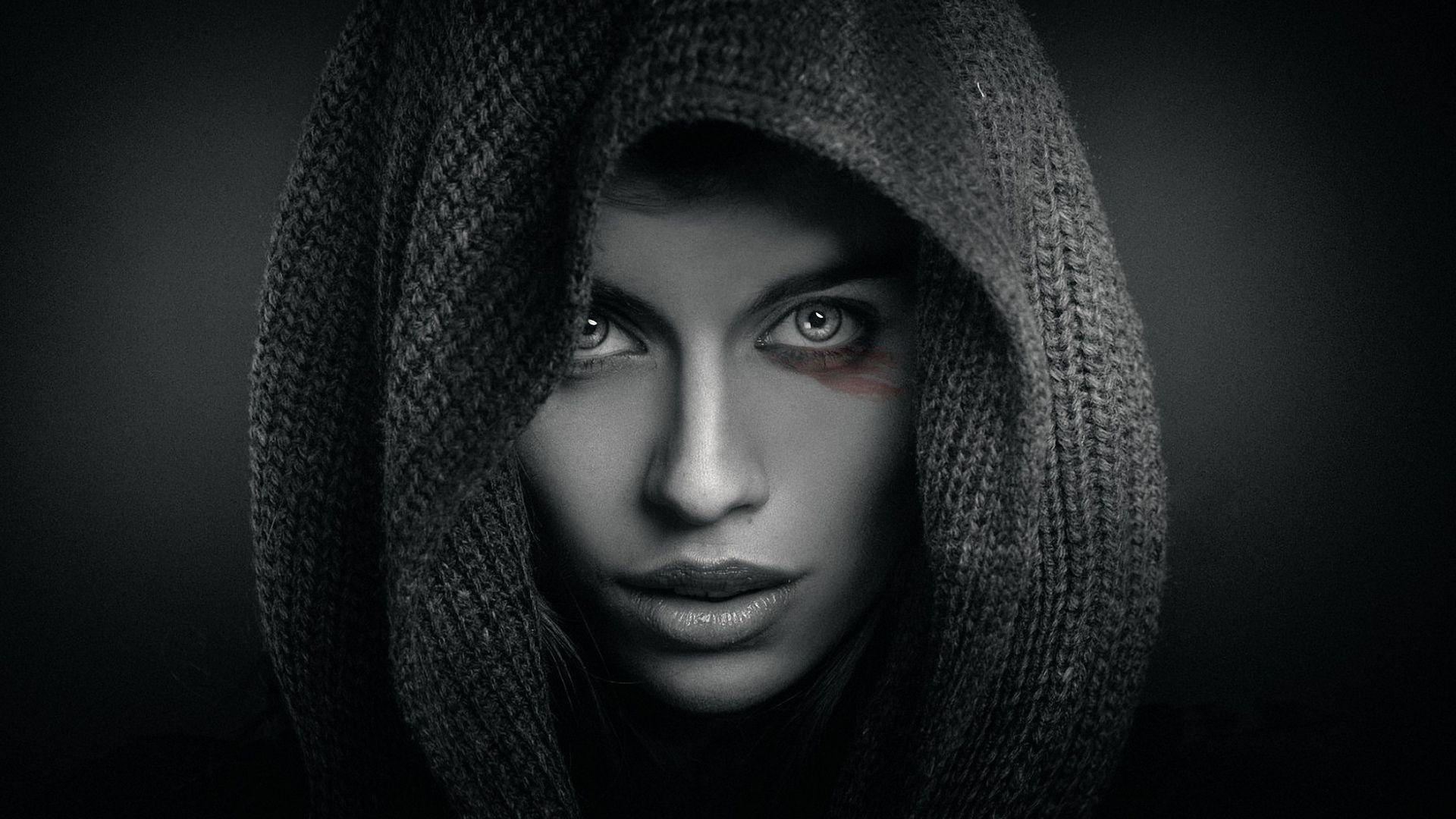 Hood background image