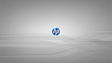Hp Laptop Background picture free download