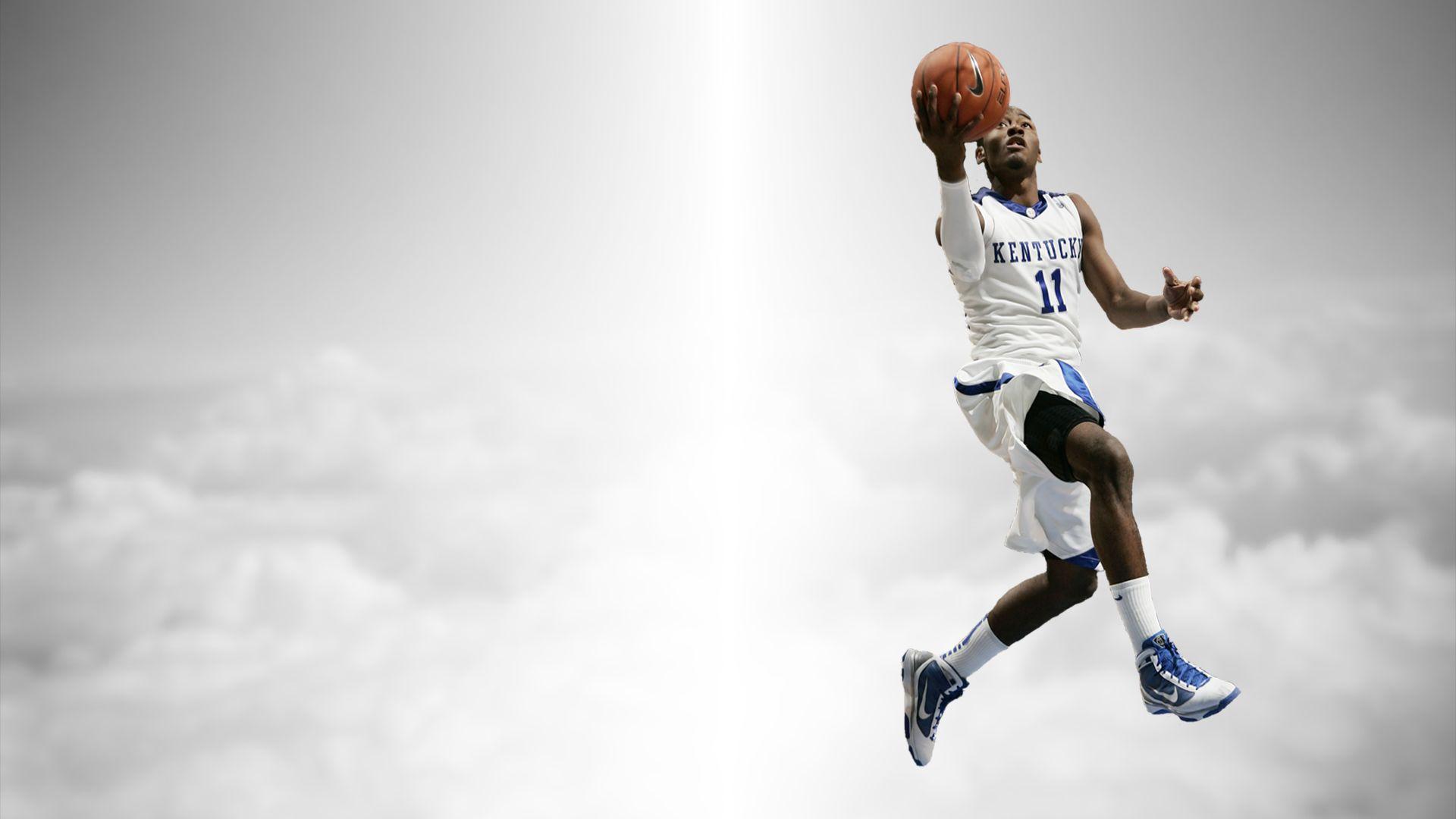 Kentucky Basketball image