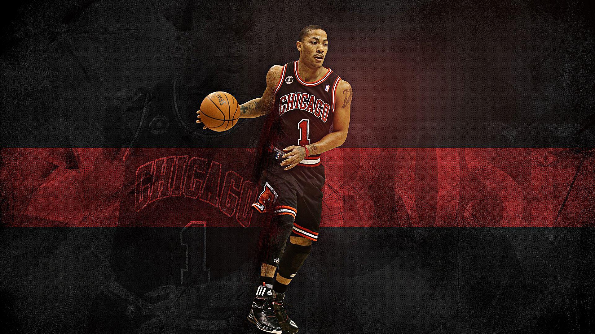 Kentucky Basketball background wallpaper